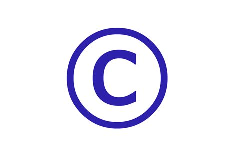 Copyright Guidelines For Polymer Clay Artists