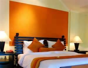 schlafzimmer gestalten romantisch chestha dekor schlafzimmer romantisch