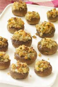 25 unbelievably thanksgiving appetizer recipes food curation