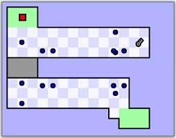 The Hardest Game Ever Worlds Hardest Game 2