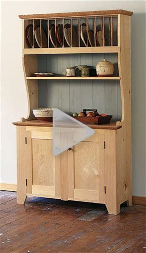 images  woodworking project plans