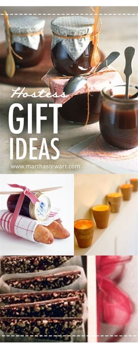 kitchen gift ideas hostess gift ideas gardens gifts and creative