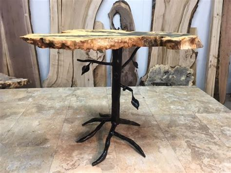 Hand Forged Steel Accent Table Legs. End Table Base Pocket Coffee Verpackung Starfish And Matt Nathanson Wednesday Puns Lyrics Meaning Birthday Rook Tumbler Video Gif