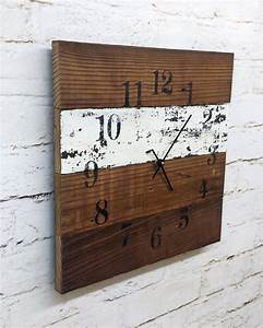 Diy Country Wood Project PDF Woodworking