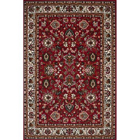 tapis pour salon mahdia pas cher tapis deco fr