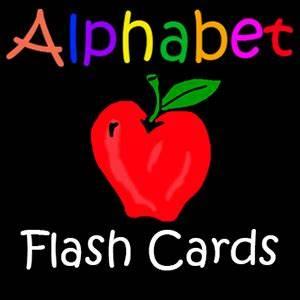 Alphabet Flash Cards App Get Alphabet Flash Cards Microsoft Store