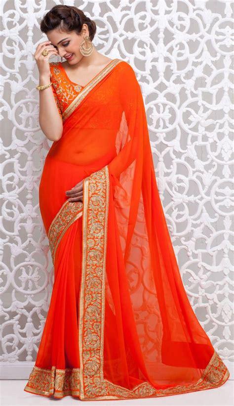indian wedding sarees ideas  pinterest indian