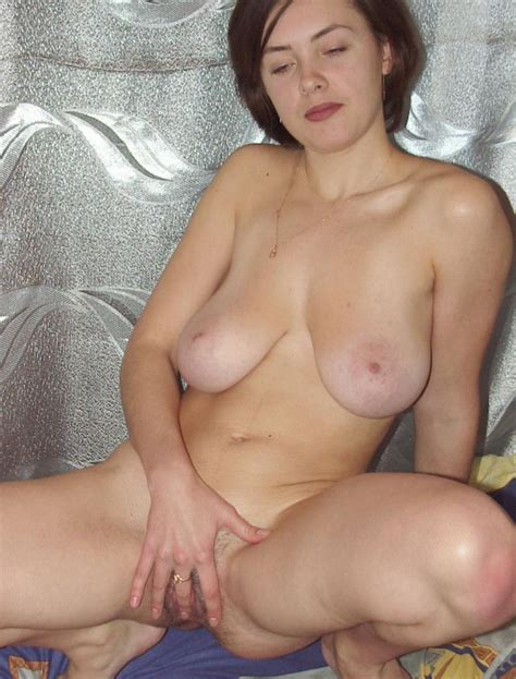 milfs With Dildos 25105 sexy milf with Big boobs And Hair