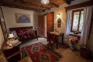 Hoyran Wedre Country House – Hoyran Wedre Köy Evleri