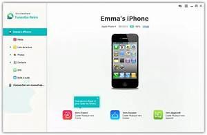 Comment Supprimer Une Application Iphone 7 : comment avoir des musique sur iphone ~ Medecine-chirurgie-esthetiques.com Avis de Voitures