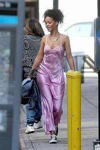Recent Fugs Rihanna Go Fug Yourself
