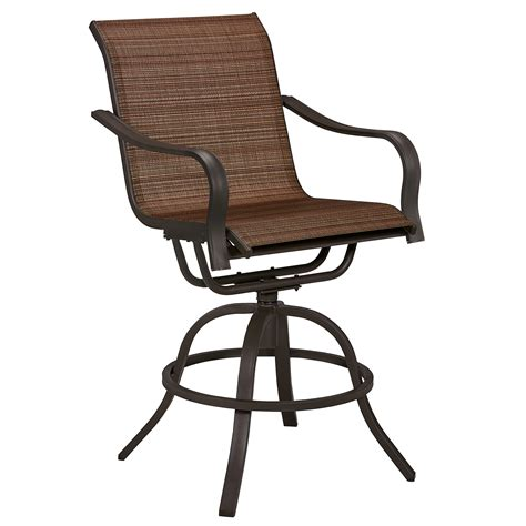 smith marion 4 high dining chairs outdoor living