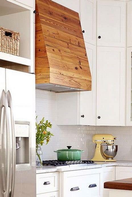 kitchen range ideas 40 kitchen vent range hood designs and ideas removeandreplace com