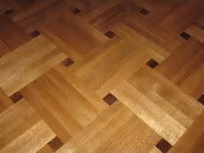 parquet patterns basketweave parquet pattern in rift quartered white oak and walnut