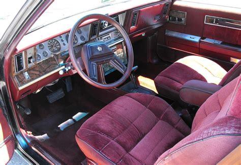 turbo coupe 1986 chrysler lebaron