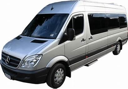 Seat Minibus Luxury Mini Mercedes Vehicle Sprinter