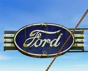 Garage Ford Limoges : 72 best cool old porcelain signs images on pinterest ~ Gottalentnigeria.com Avis de Voitures