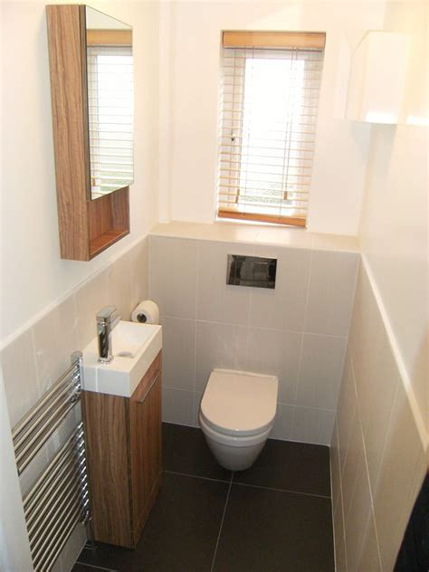 Ideas Small Cloakrooms by Bathrooms By Complete Concept Plumbing Tiling