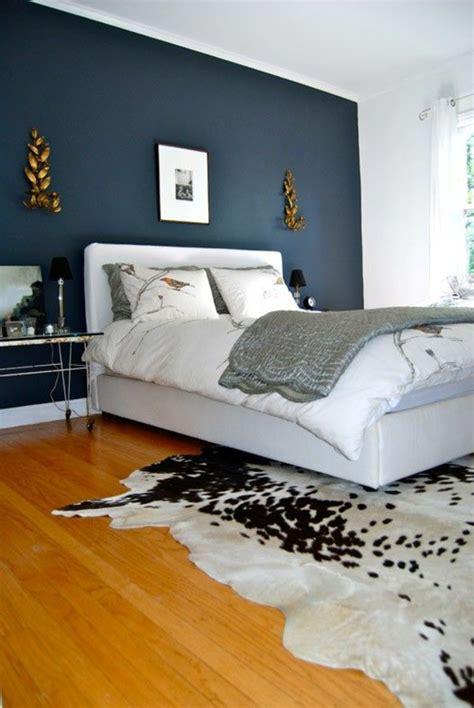 kchen mit theke wohnideen schlafzimmer blau ragopige info