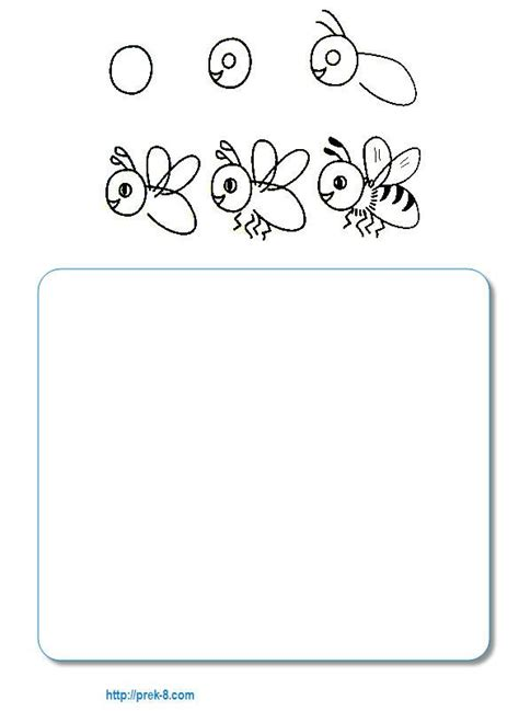 free teach draw jungle animals page free printable 321 | a34fe7bd13cc16ea8d62af30f787f517