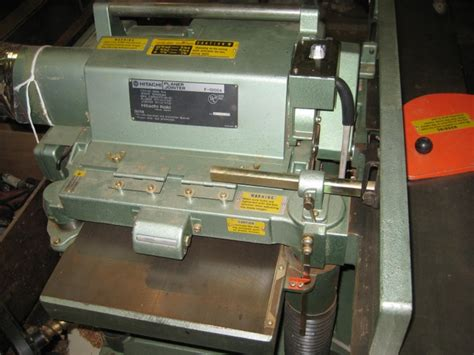 jointer planers jointer planer