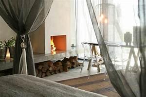 Hotel Areias Do Seixo : areias do seixo charm hotel lisbon portugal 12 the ~ Zukunftsfamilie.com Idées de Décoration