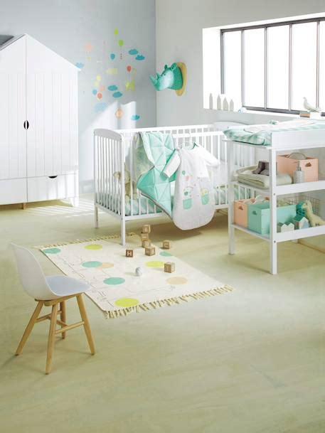 Wandtattoo Kinderzimmer Vertbaudet by Vertbaudet Wandsticker F 252 Rs Kinderzimmer In Mehrfarbig