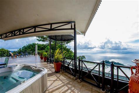 suite villa caletas hotel