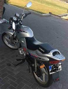 Kosten Motorrad 125 Ccm : motorrad 125 ccm kymco pulsar lux 125 bestes angebot von ~ Kayakingforconservation.com Haus und Dekorationen
