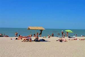 Лечение псориаза на азовском море в россии