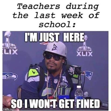 Memes For School - 20 end of the school year memes that only teachers will understand tired teacher and memes