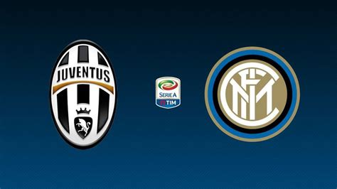 Inter X Juventus : Inter Milan Teases A Collaboration With ...