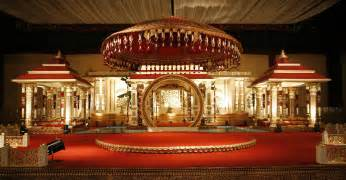 indian wedding decoration packages theme weddings hotels holidays luxury suites vacation