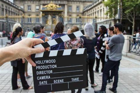 Set In Paris Movie Tours (france)