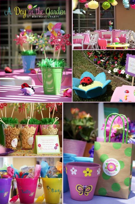 great boy party themes libbys st bday  year