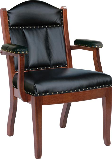 low back client chair amish furniture store mankato mn