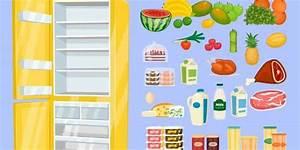 Ordnung Im Kühlschrank : ordnung im k hlschrank cellagon ~ A.2002-acura-tl-radio.info Haus und Dekorationen