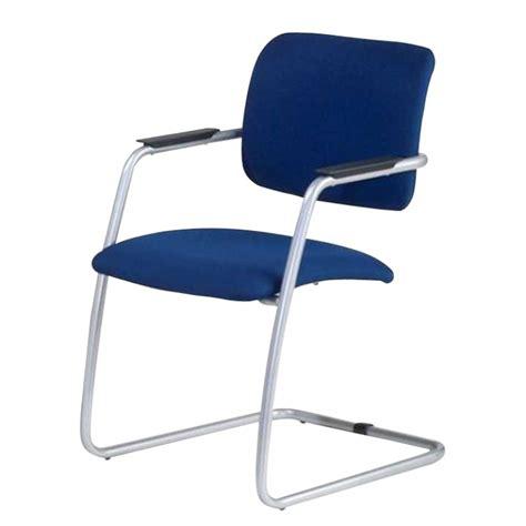 chaise salle d attente chaise salle d attente 28 images chaise de salle d