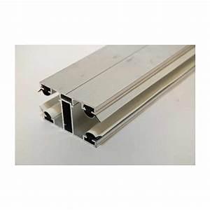 Glasscheiben Für Innentüren : aluminium profile f r doppelstegplatten bei steg preiswert online kaufen ~ Indierocktalk.com Haus und Dekorationen