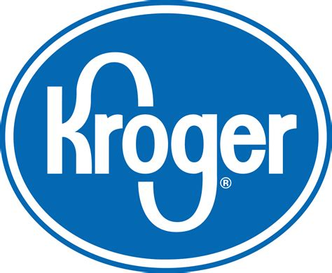 File:Kroger logo (1961-2019).svg - Wikimedia Commons