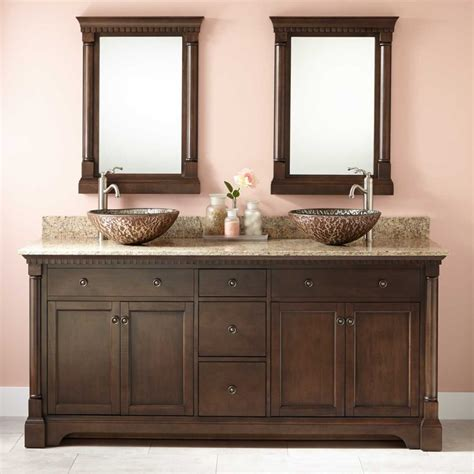 bathroom exciting bathroom vanity design cheap