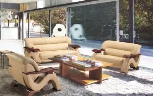 canapé design luxe italien canape cuir italien luxe atlub com