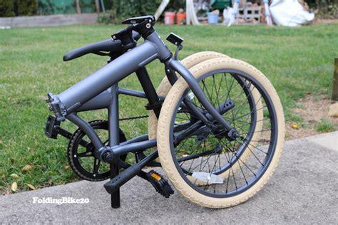 best lightweight cycling best lightweight folding bikes a choice for modern people
