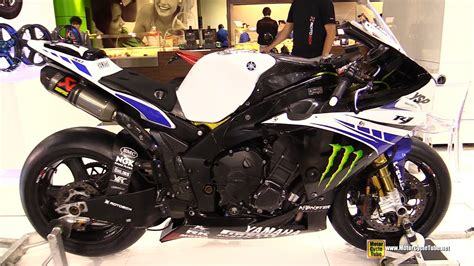 yamaha yzf  racing bike customized  rotocox