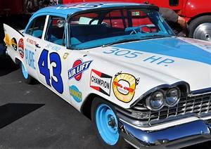 Beauchamp Automobiles : list of synonyms and antonyms of the word 1959 nascar cars ~ Gottalentnigeria.com Avis de Voitures