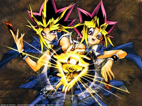 1000 Images About Yu Gi Oh On Pinterest Yu Gi Oh