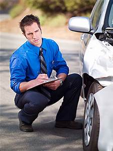 adjuster job description for auto claims adjuster With bodily injury claims adjuster job description