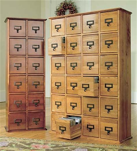 what of kitchen cabinets are in style retro style wooden multimedia library file cabinets 2236
