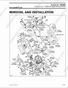 Bombardier  Brp  Electronic Spare Parts Catalogue  Shop