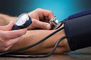 Лекарства от давления повышенного список и цены